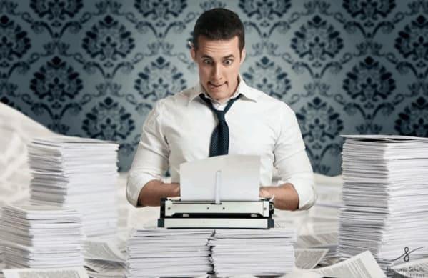 обучение интернет-профессии - копирайтер